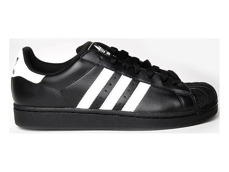 Adidas patike Superstar  BROJEVI OD 53 DO 55  2/3
