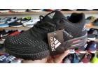 Adidas patike muske crne NOVO 41-46