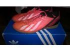 Adidas patike za futsal