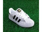 Adidas superstar   NOVO 36-46