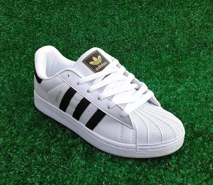 853df4d6824 Adidas superstar NOVO 36-46 - Kupindo.com (42674061)