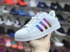 Adidas superstar  novo 36-41