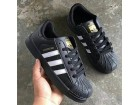 Adidas superstar  patike 36-46