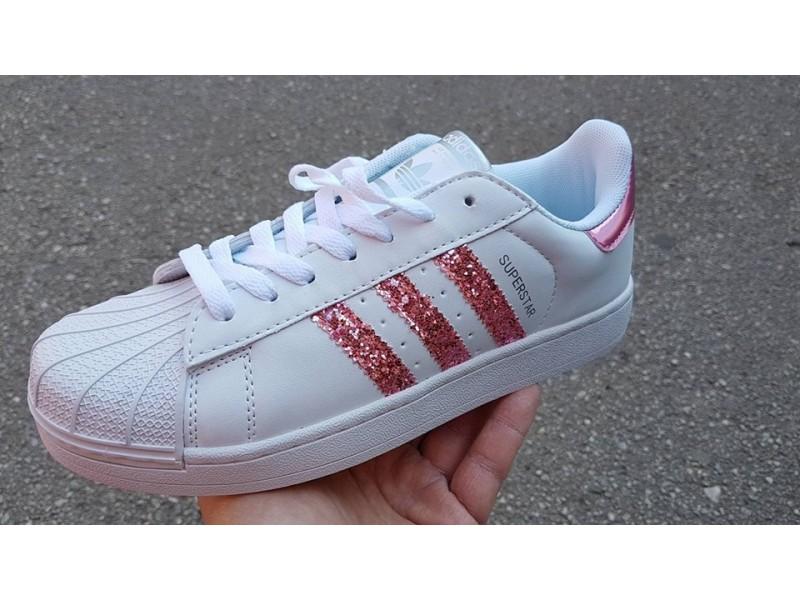 Adidas Superstar Zenske Patike 2018 Br 36 41 Kupindocom