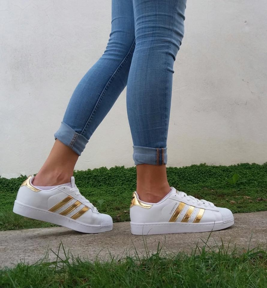 Adidas superstar zenske patike NOVO 36 41