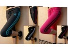Adidas zenska trenerka trip cetvrt don`t deo