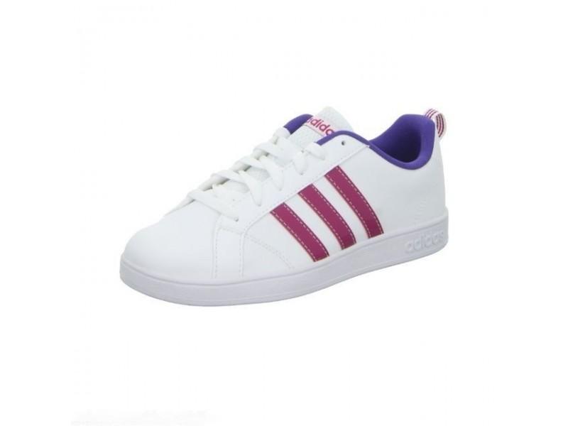 Buy Adidas Superstar Zenske Patike 62 Off