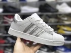 Adidas zenske superstar 36-41
