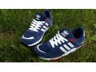 Adidas zx plave Muske Patike, NOVO! 41,42,43,44,45