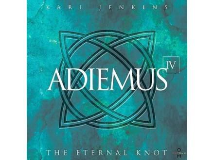 Adiemus - The Eternal Knot
