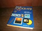 Adrian Bailey i Adrian H. - Sve o fotografiji u boji