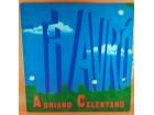 Adriano Celentano – Ti Avrò, LP, Made In Italy