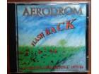 Aerodrom - Flashback 15 originalnih Hitova (1996)