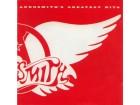 Aerosmith – Aerosmith`s Greatest Hits (CD)