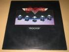 Aerosmith – Rocks (LP), UK