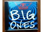 Aerosmith - Big Ones (!994)