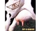 Aerosmith - Get A Grip (NOV CD)