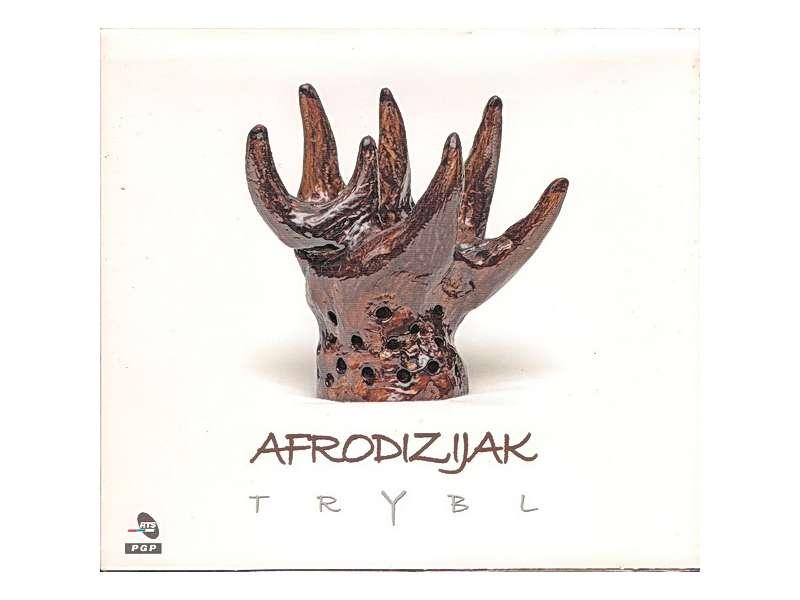 Afrodizijak - Trybl