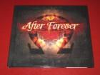 After Forever – After Forever (CD)