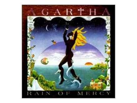 Agartha - Rain Of Mercy