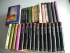Agata Kristi - komplet od  39 knjiga