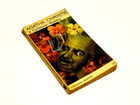 Agatha Christie - A Caribbean Mystery