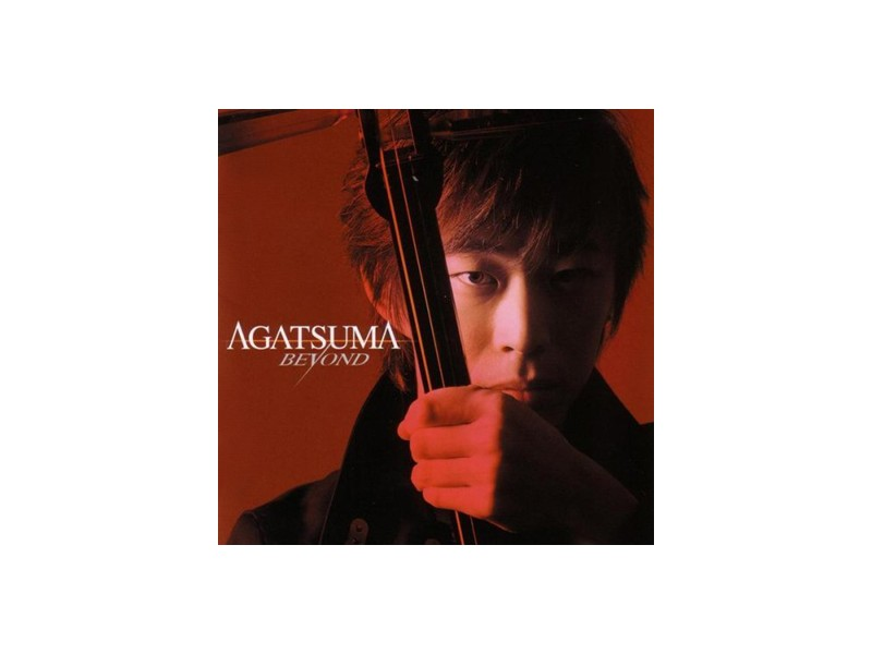 Agatsuma - Beyond