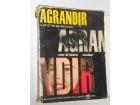 Agrandir - A. de Zitter et J. Prioleaud