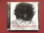 Aiboforcen - SONS PALLIATIFS   2001