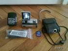 Aiptek dzepna kamera DV8900 PMD VS-6