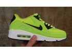 Air Max 90 original Vietnamke u br 36 do 41