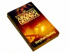 Aircrash Detective: The Search for Air Safety