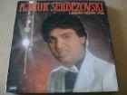 Ajnur Serbezovski - Ljubavi Nema Više, mint