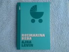 Ajra Levin - Rozmarina Beba i Rik Hautala - Mala Braca
