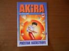 Akira 17