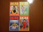 Akira 23-30