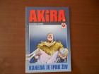 Akira 25