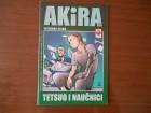 Akira 28