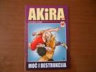 Akira 29