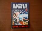 Akira 34