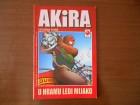 Akira 36