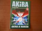 Akira 37