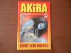 Akira 38