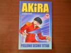 Akira 39