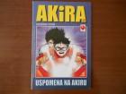 Akira 40