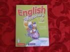 Akronolo Engleski jezik za 1.razred - udzbenik