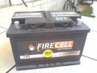 Akumulator FIRESEL