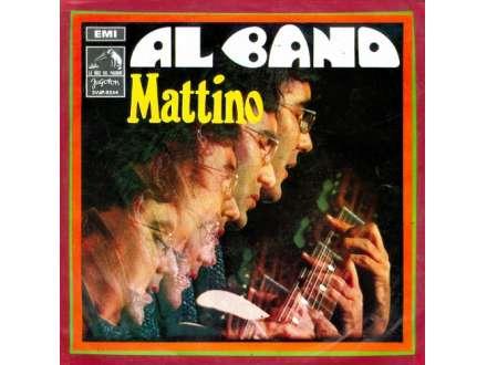 Al Bano Carrisi - Mattino