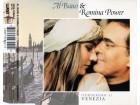 Al Bano & Romina Power - (Torneramo) Venezia