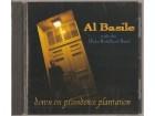 Al Basile With Duke Robillard Band* – Down On Provide